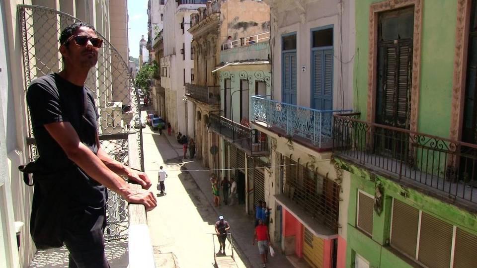 28_Leyden_Factoria balcony