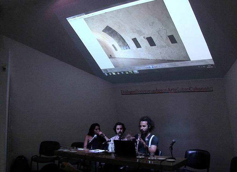 6_Casa_Novo_presentation_copy